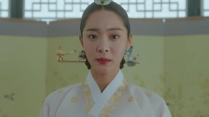 Mr. Queen Korean Drama - Seol In Ah