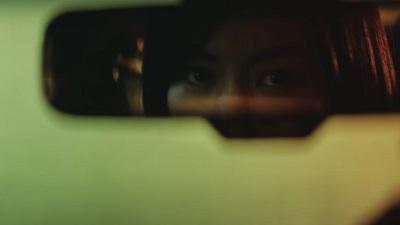 Dark Hole Korean Drama - Kim Ok Bin