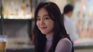 Lovestruck in the City Korean Drama - Han Ji Eun