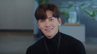 Lovestruck in the City Korean Drama - Ji Chang Wook
