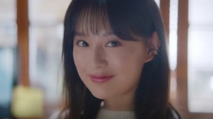 Lovestruck in the City Korean Drama - Kim Ji Won