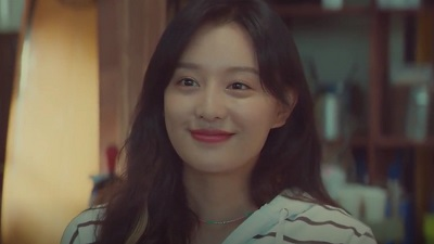 Lovestruck in the City Korean Drama - Kim Ji Won