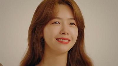 Please Check the Event Korean Drama - Minah