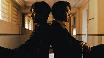 Beyond Evil Korean Drama - Yeo Jin Goo and Shin Ha Kyun