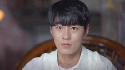 Hwan Hon Korean Drama - Lee Jae Wook