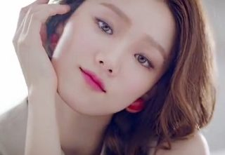 Shooting Star Korean Drama - Lee Sung Kyung