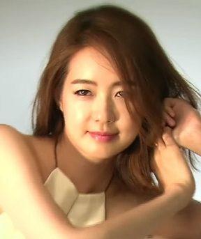 Green Mothers Club Korean Drama - Lee Yo Won