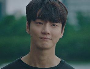You Raise Me Up Korean Drama - Yoon Shi Yoon