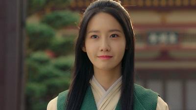 Big Mouth Korean Drama - Yoona