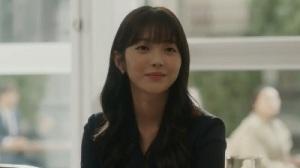 Navillera Korean Drama - Hong Seung Hee