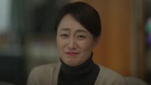 Navillera Korean Drama - Kim Soo Jin