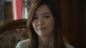 Navillera Korean Drama - Shin Eun Jung
