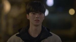 Navillera Korean Drama - Song Kang