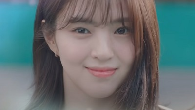 Nevertheless Korean Drama - Han So Hee