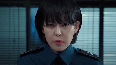 Voice 4 Korean Drama - Lee Ha Na