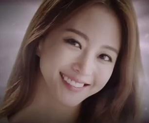 Goodbye Romance Korean Drama - Han Ye Seul