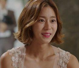 Ghost Doctor Korean Drama - Uee