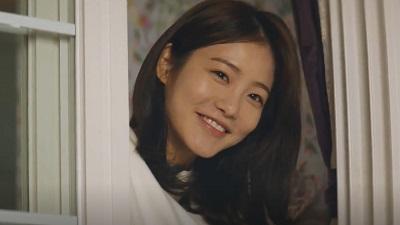 Our Police Course Korean Drama - Shin Ye Eun