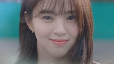 Gyeongseong Creature Korean Drama - Han So Hee