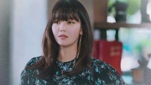 Run On Korean Drama - Sooyoung