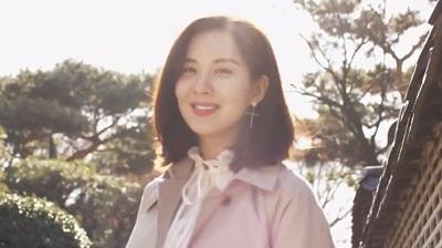 The Jinx's Lover Korean Drama - Seohyun