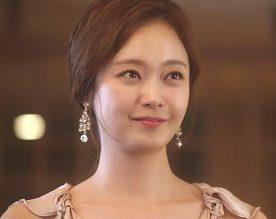 Show Window Korean Drama - Jeon So Min