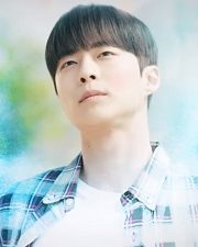 Why Oh Soo Jae? Korean Drama - Bae In Hyuk