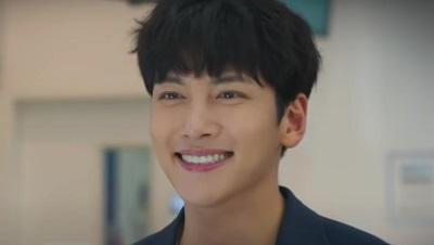 Tell Me Your Wish Korean Drama - Ji Chang Wook