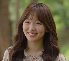 From Now On, Showtime! Korean Drama - Jin Ki Joo