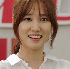 Unusual Lawyer Woo Young Woo Korean Drama - Park Eun Bin