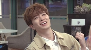 So Not Worth It Korean Drama - Choi Young Jae