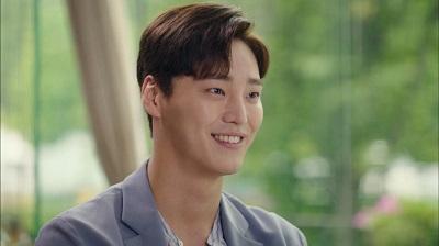 39 Korean Drama - Lee Tae Hwan
