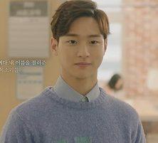 My Man is Cupid Korean Drama - Jang Dong Yoon