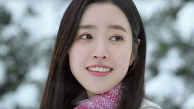 Bad Memory Eraser Korean Drama - Jin Se Yeon