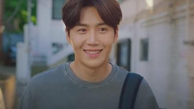Hometown Cha-Cha-Cha Korean Drama - Kim Sun Ho