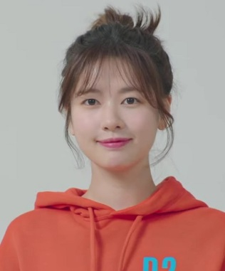 Hwan Hon Korean Drama - Jung So Min