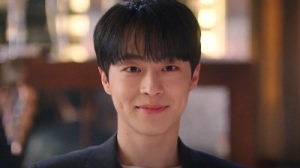 My Roommate is a Gumiho Korean Drama - Bae In Hyuk
