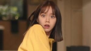 My Roommate is a Gumiho Korean Drama - Hyeri