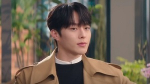My Roommate is a Gumiho Korean Drama - Jang Ki Yong