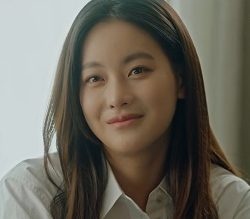 Minamdang: Case Note Korean Drama - Oh Yeon Seo