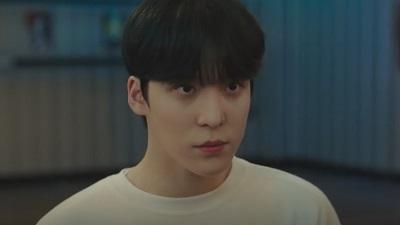 Imitation Korean Drama - Jung Yun Ho