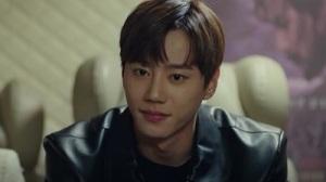 Imitation Korean Drama - Lee Jun Young
