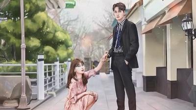 So I Married the Anti-Fan Korean Drama - Choi Tae Joon and Sooyoung