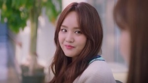 So I Married the Anti-Fan Korean Drama - Han Ji An