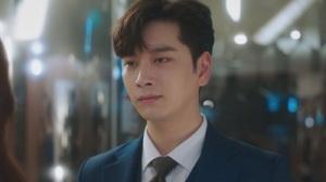So I Married the Anti-Fan Korean Drama - Hwang Chang Sung
