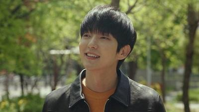Again My Life Korean Drama - Lee Joon Gi