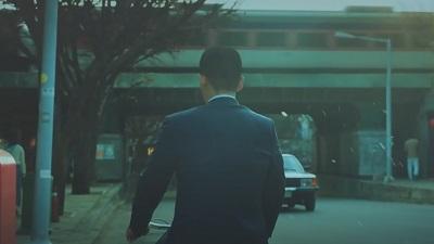 Snowdrop Korean Drama - Jung Hae in